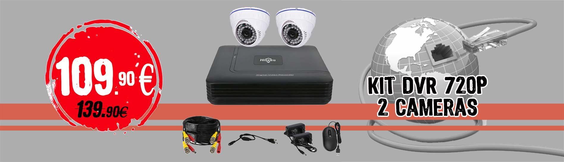 kit-dvr-720p-2cam-call-of-security-01