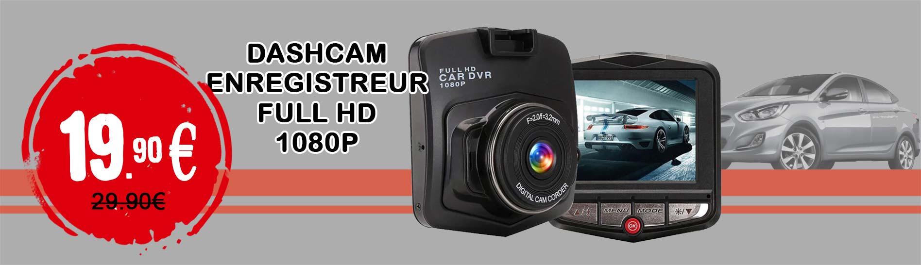 slider-dashcam-1080p-call-of-security